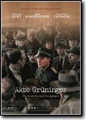 grueninger-p-165